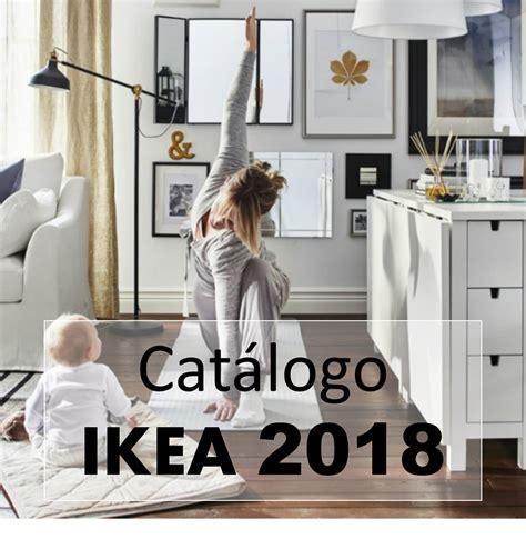 imagenes navideñas 2018 decoraci 243 n f 225 cil cat 225 logo ikea 2018 las primeras