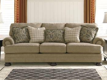 ashley furniture  memphis nashville jackson birmingham