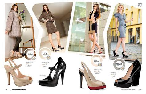 imagenes zapatos andrea otoño invierno cat 225 logo andrea oto 241 o invierno 2012 2013 cat 225 logo