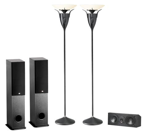 home theatres inspiring wireless surround sound system