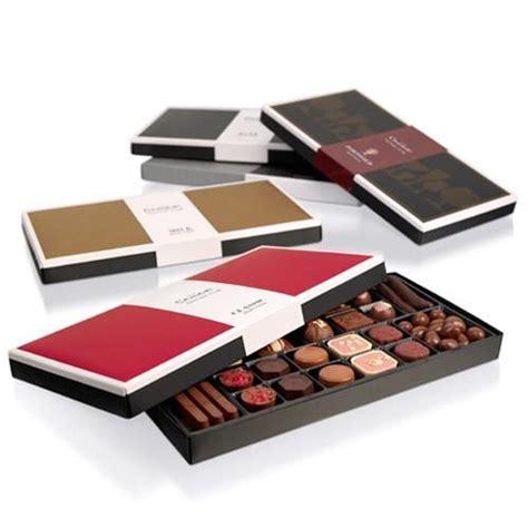 Hotel Chocolat Gift Card - hotel chocolat tasting club chocolate subscription uk ayearssupplyof