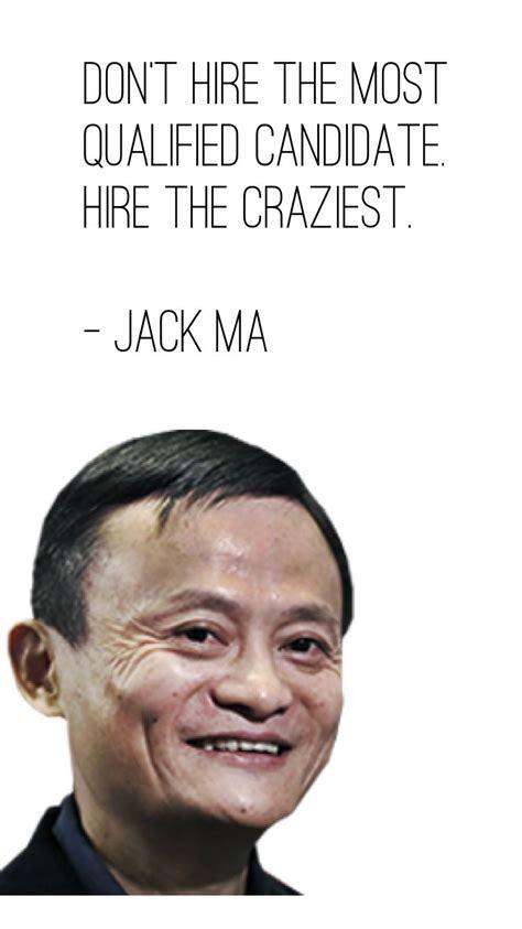 alibaba quotation jack ma richardbransonquotes richard branson quotes