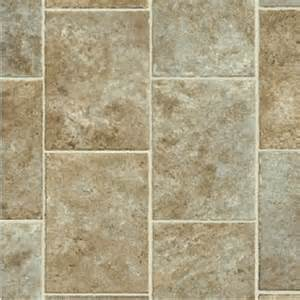 armstrong flexstep value sheet vinyl bedrock ridge bargain outlet