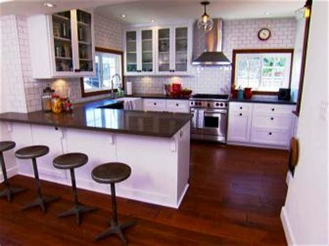 how to get on house hunters renovation how to get on house hunters renovation 28 images hgtv s house hunters renovation