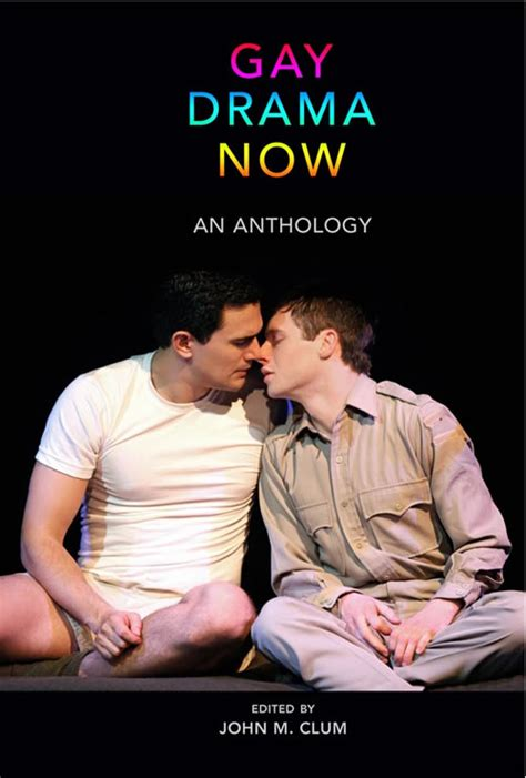 homosexual themes in literature new gay books hot model fukers
