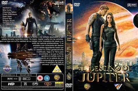 Cover Jupiter jupiter ascending dvd cover 2 mondoraro org