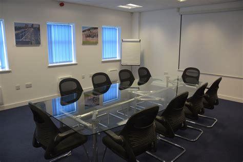 Diy Conference Table Diy Conference Table Projects Simplified Building