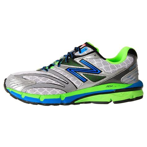 stability shoes brand new genuine new balance s stability running shoe