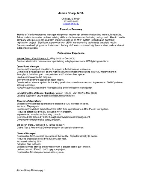 developmental writing coursework requirements writing resume