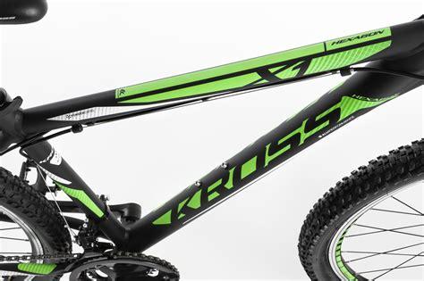 Po R2 R6 Meditech hexagon x1 rower g 243 rski rowery trekkingowe rowery miejskie