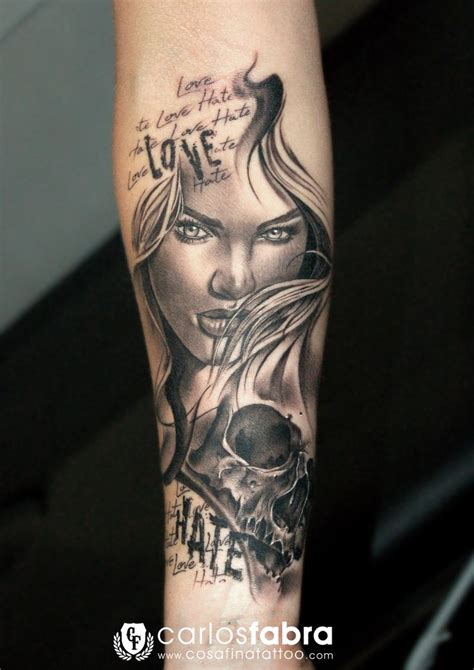 tattoo parlour use class 17 best images about tattoos on pinterest