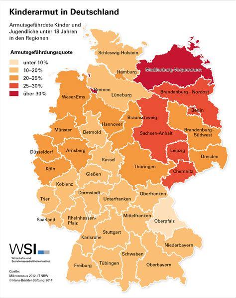 Wie Viele Haushalte Gibt Es In Deutschland 5626 by Lesen Rettet Leben Lesen Rettet Leben