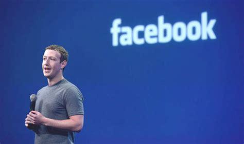 mark zuckerberg biography and history of facebook มาร ค ซ คเคอร เบ ร ก ปฏ เสธข าวล อม แผนสม ครเป น ปธน สหร ฐ