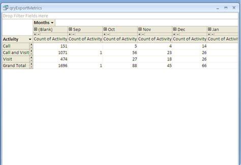 R Resume On Error by On Error Resume Next Vba Access Amazing Resume Next Vba