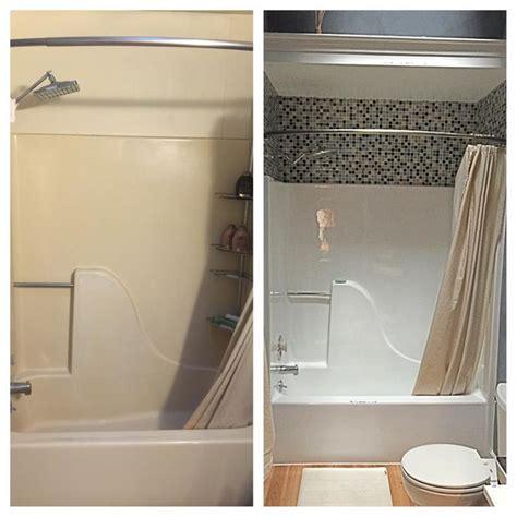 smart tiles bathroom best 25 smart tiles ideas on pinterest adhesive tile backsplash self adhesive backsplash