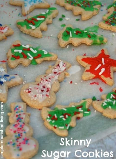 weight watchers sugar cookie recipe 1000 images about weight watchers recipes with