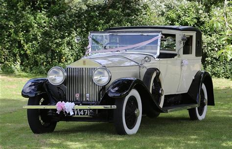 Wedding Car West Sussex by West Sussex Classic Wedding Cars Rolls Royce West