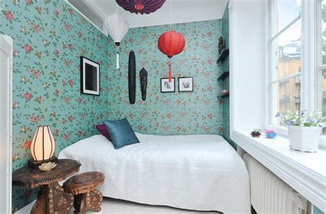dekorasi kos  bikin kamu betah  kamar blog