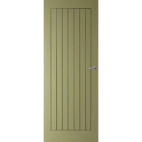 Hume Interior Doors Hume Doors Accent 1980x810x35mm Interior Door Bunnings Warehouse