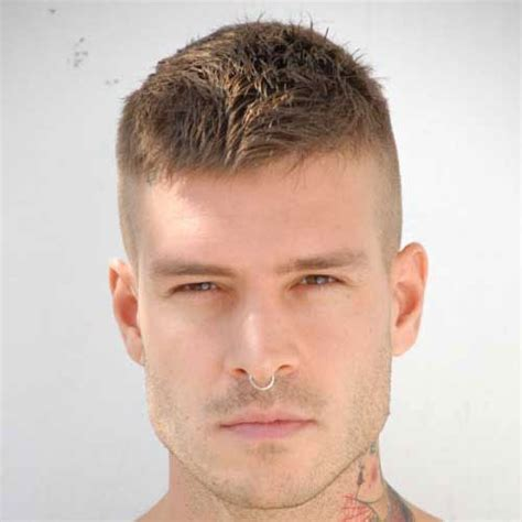 military haircuts colorado springs 19 military haircuts for men brush cut haircut styles