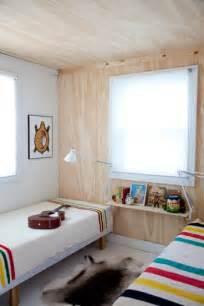 Plywood Interior Design Plywood Interiors