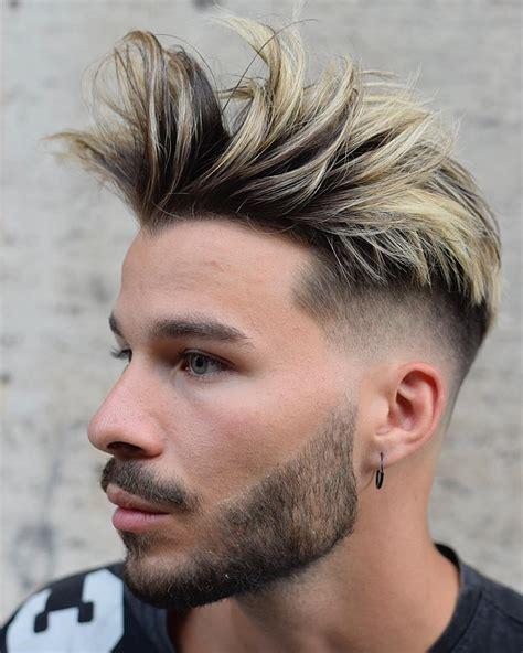 mens haircuts visalia 1930s bob haircut images haircut ideas for women and man