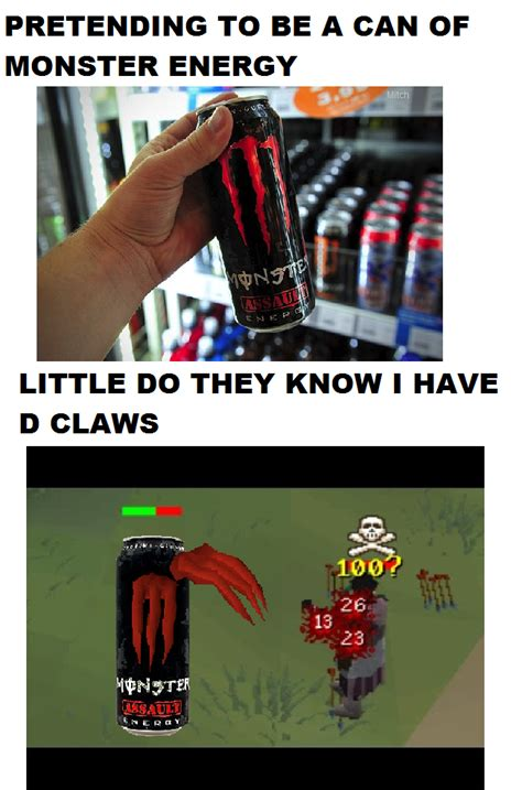 r energy drinks bad for u energy drinks are bad for your health 2007scape