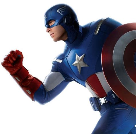 Flying Captain America captain america 2 the winter soldier shield new weapon