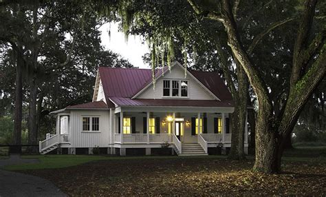 best small craftsman house plans jpg 840 628 ideas for the best 25 architectural house plans ideas on pinterest
