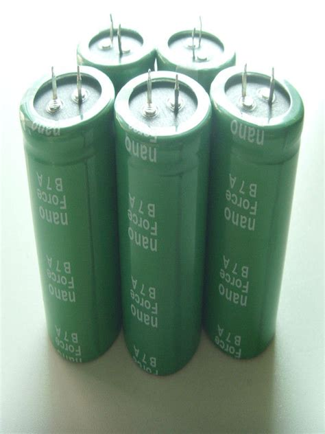 farad capacitor measurements 1000 farad capacitors view capacitor nanoforce product details from dongguan