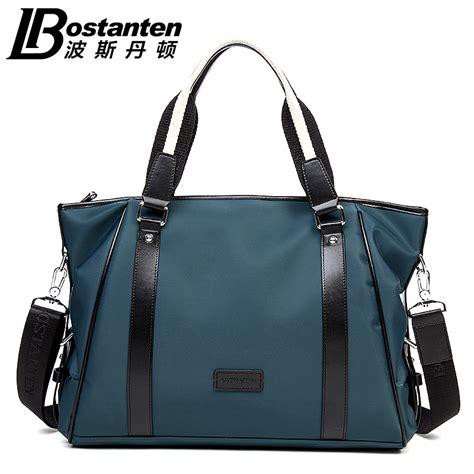 Korean Fashion Bag bostanten 2015 large messengee bags fashion