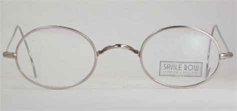 Frame Bridge Glasses saddle bridge eyeglass frames eyeglasses