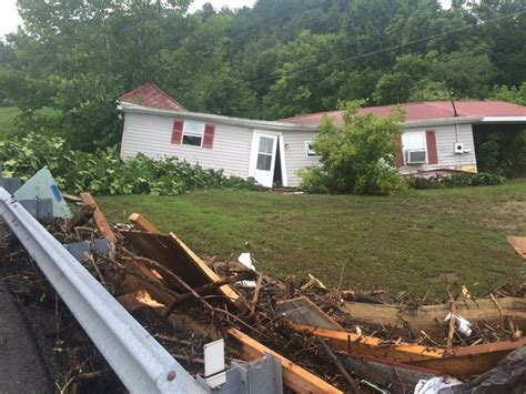 boats for sale in logan county ky northern kentucky hit with overnight flooding gallery