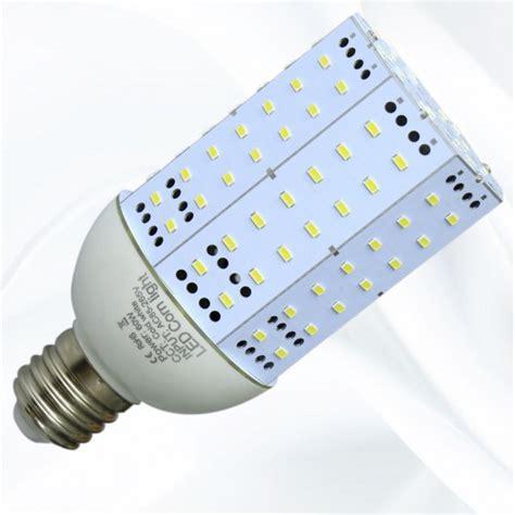 led licht birnen 60w ac230v dc12v 24v e40 e27 smd led stra 223 en hallen le