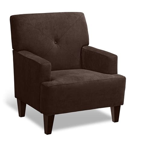 Accent Arm Chair Transport Your Living Room To The Future With This Cool Living Room