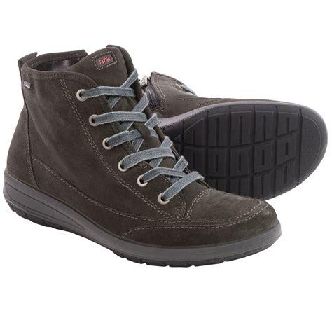 ara toni tex 174 boots for save 82