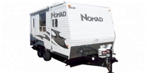2008 skyline aljo limited 151 trailer photos pictures and 2008 skyline aljo limited 171 trailer reviews prices
