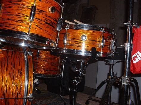 Drum Powerbeat 6 Quot pearl kits show me page 15
