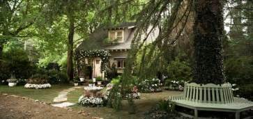 Excellent Exteriors nick carraway s cottage in great gatsby diana elizabeth