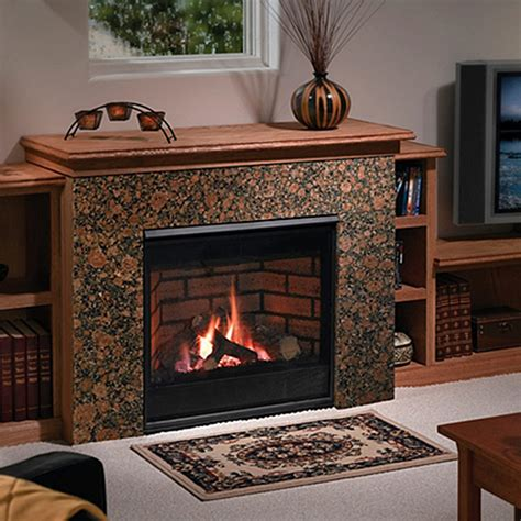 Heatilator Fireplace Reviews by Heatilator Aveo The Fireplace King Huntsville Ontario
