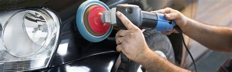 Auto Sticker Verwijderen by Stickers Reclame Verwijderen Van Leeuwen Smartrepair