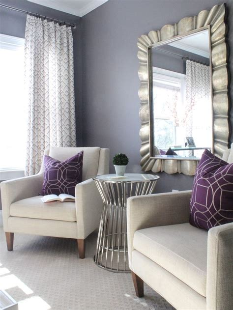 sitting area ideas small sitting room ideas sitting area ideas dining with