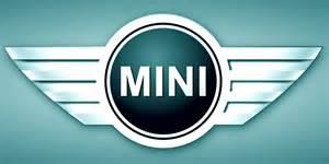 Mini Cooper Symbol Mini Cooper Logo Mini Car Symbol Meaning And History
