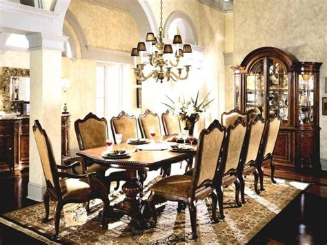 25 best ideas about dining sets on