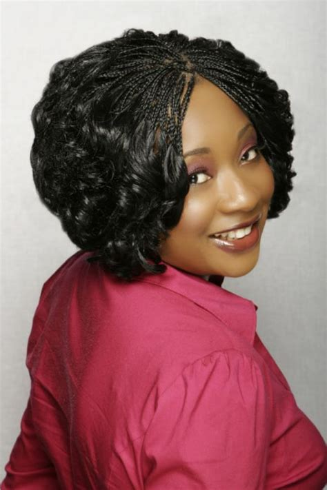 popular nigerian braids best african braids hairstyle you can try now african
