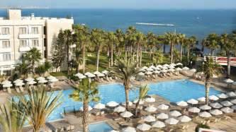 st george gardens family club hotel louis phaethon club in paphos thomson now tui