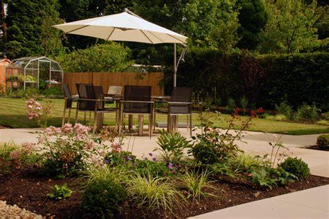 garden design oxshott lisa cox garden designs blog garden design monmouthshire lisa cox garden designs blog