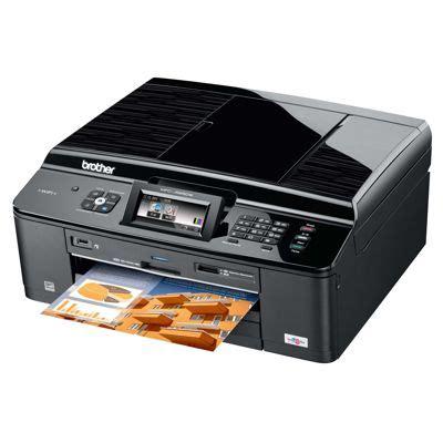 Printer J5910 mfc drtusz store