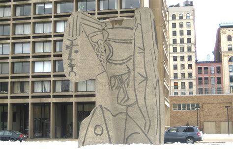 picasso paintings in nyc 301 moved permanently