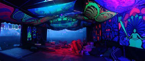 trippy bedrooms trippy bedrooms best 20 stoner room ideas on
